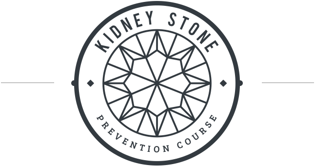 join the kidney stone prevention course jill harris I AM Nu learn how to prevent kidney stones and enjoy life again