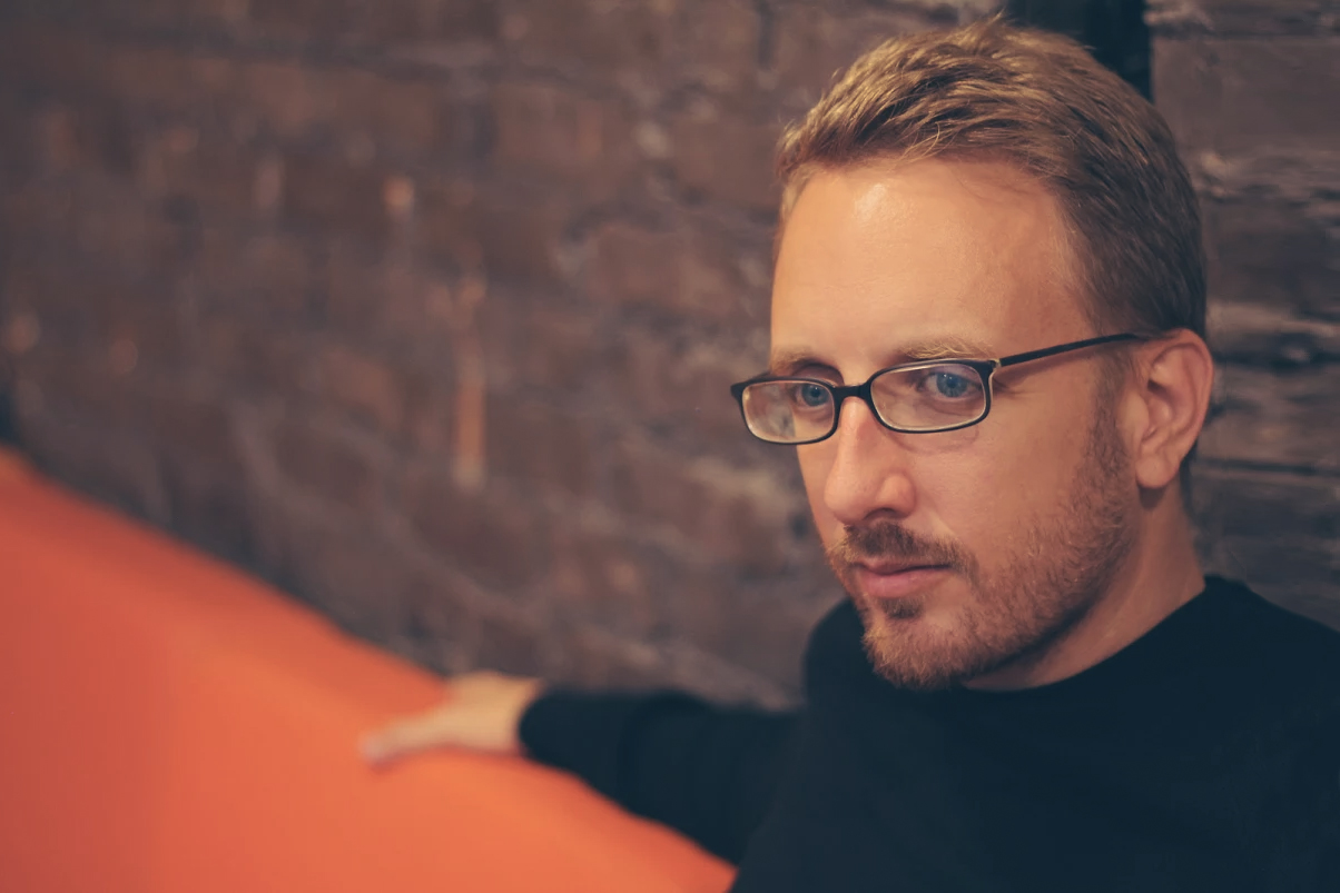 Dave LaTulippe (SPYR)