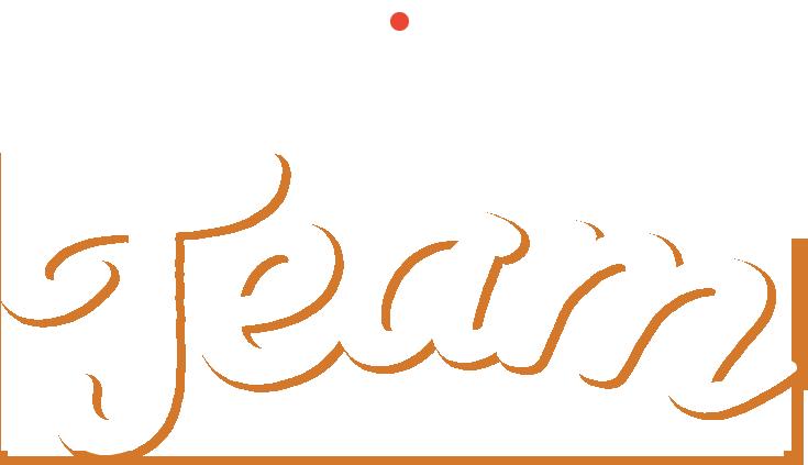 Kidney Stone Diet Team